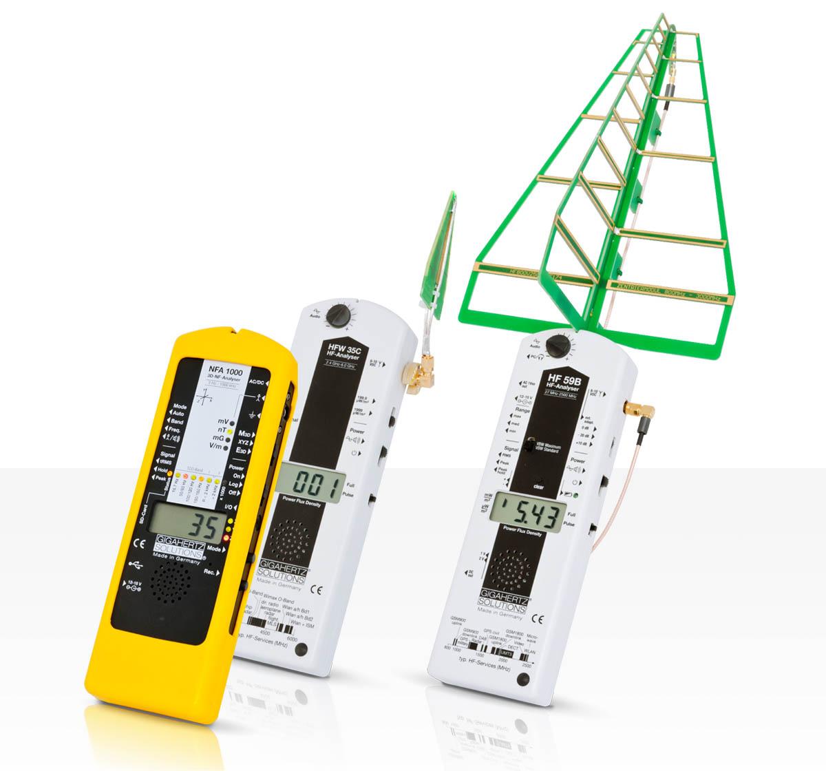 Elektrosmog-messen-Feldst-rke-Messtechnik-Gigahertz-Solutions5837269ea5b06