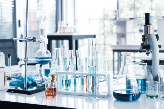 science-instruments-laboratory-room-science-research-concept_35378-2752